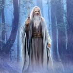 Druiden